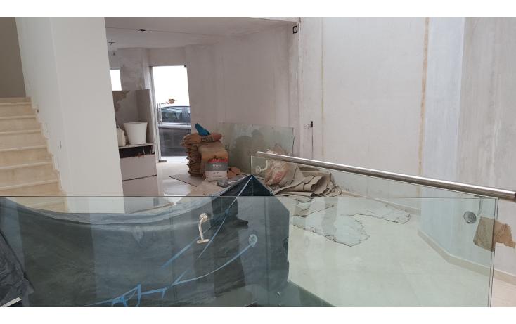 Foto de casa en venta en  , santa fe, ?lvaro obreg?n, distrito federal, 1089309 No. 14