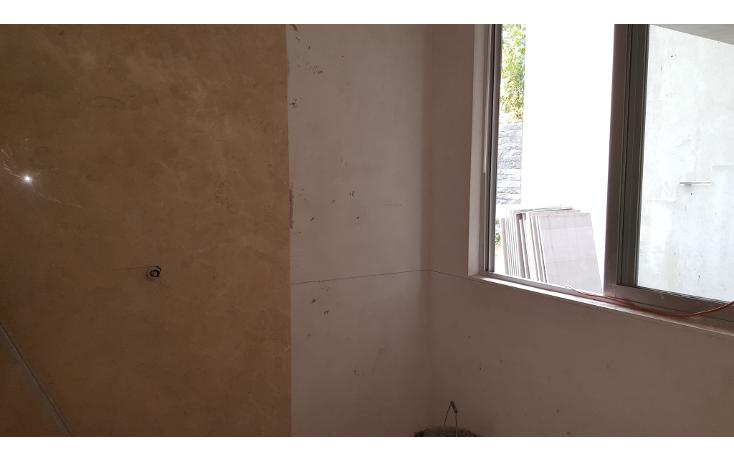 Foto de casa en venta en  , santa fe, ?lvaro obreg?n, distrito federal, 1089309 No. 18