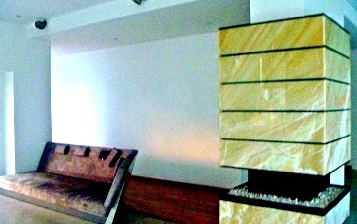 Foto de departamento en venta en  , santa fe, álvaro obregón, distrito federal, 1098121 No. 01