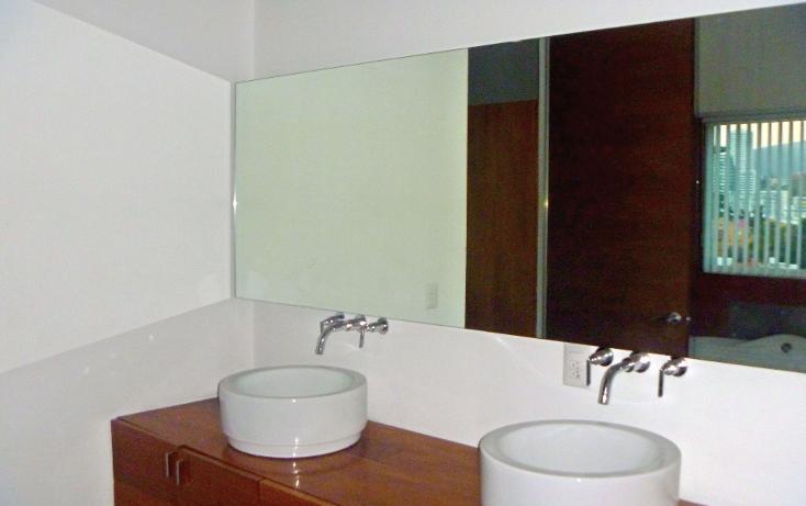 Foto de departamento en venta en  , santa fe, álvaro obregón, distrito federal, 1098121 No. 05