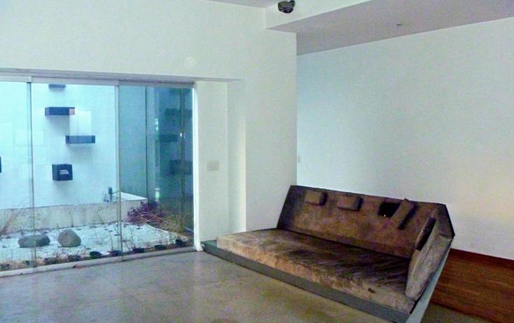 Foto de departamento en venta en  , santa fe, álvaro obregón, distrito federal, 1098121 No. 10