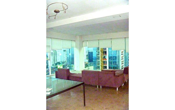 Foto de departamento en venta en  , santa fe, álvaro obregón, distrito federal, 1098121 No. 12