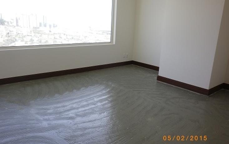 Foto de departamento en renta en  , santa fe, álvaro obregón, distrito federal, 1098865 No. 08