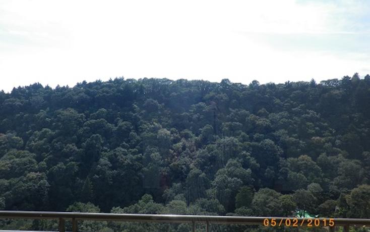 Foto de departamento en renta en  , santa fe, álvaro obregón, distrito federal, 1098865 No. 09