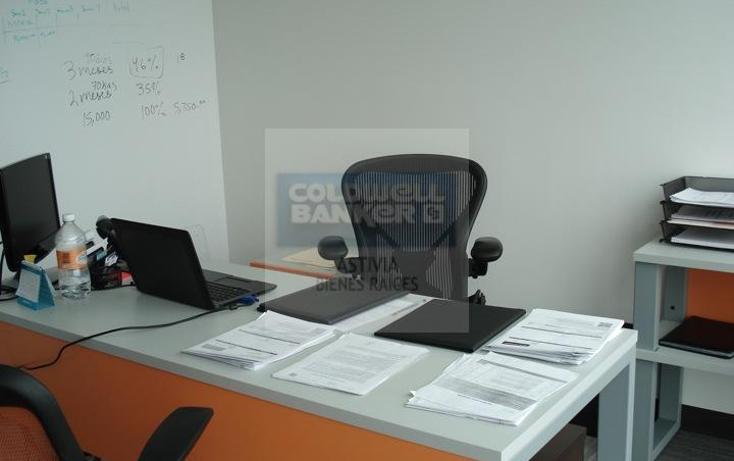Foto de oficina en renta en  , santa fe, álvaro obregón, distrito federal, 1175333 No. 04