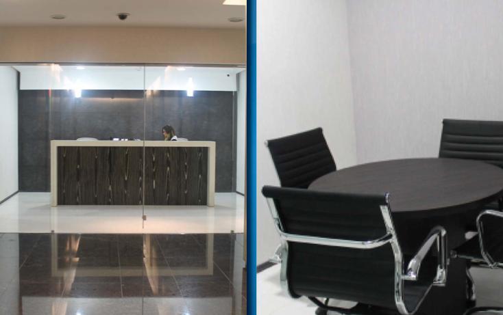 Foto de oficina en renta en  , santa fe, álvaro obregón, distrito federal, 1177291 No. 03