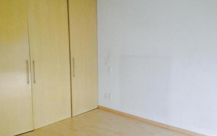 Foto de departamento en venta en  , santa fe, álvaro obregón, distrito federal, 1259969 No. 07