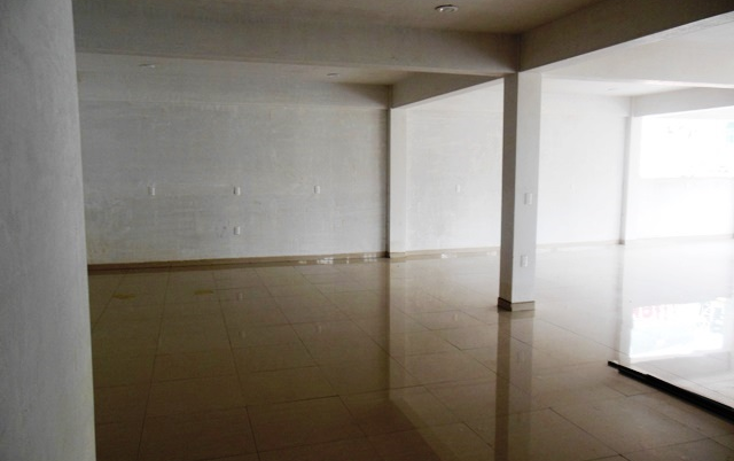 Foto de oficina en renta en  , santa fe, álvaro obregón, distrito federal, 1446603 No. 02