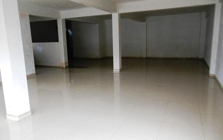 Foto de oficina en renta en  , santa fe, álvaro obregón, distrito federal, 1446603 No. 03