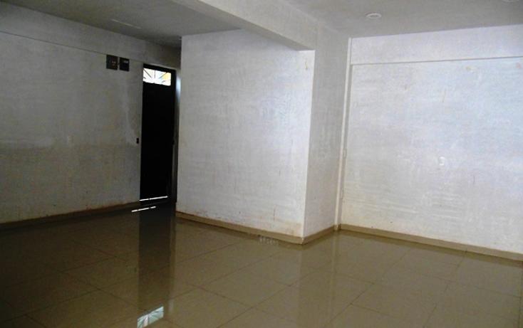Foto de oficina en renta en  , santa fe, álvaro obregón, distrito federal, 1446603 No. 04