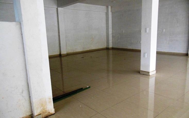 Foto de oficina en renta en  , santa fe, álvaro obregón, distrito federal, 1446603 No. 05