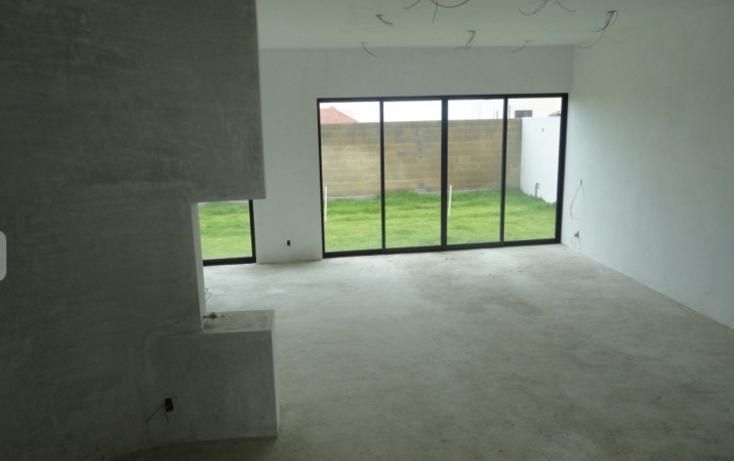 Foto de casa en venta en  , santa fe, álvaro obregón, distrito federal, 1523949 No. 02