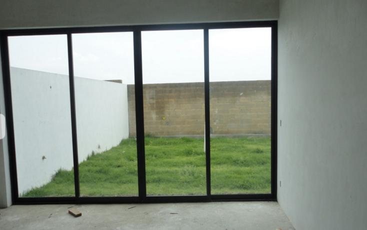 Foto de casa en venta en  , santa fe, álvaro obregón, distrito federal, 1523949 No. 04