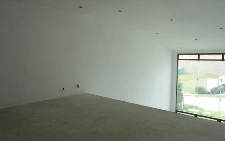 Foto de casa en venta en  , santa fe, álvaro obregón, distrito federal, 1523949 No. 05