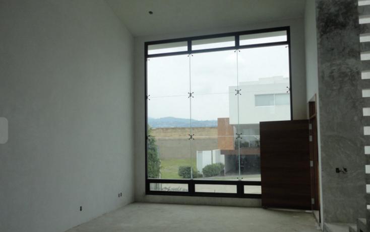 Foto de casa en venta en  , santa fe, álvaro obregón, distrito federal, 1523949 No. 06