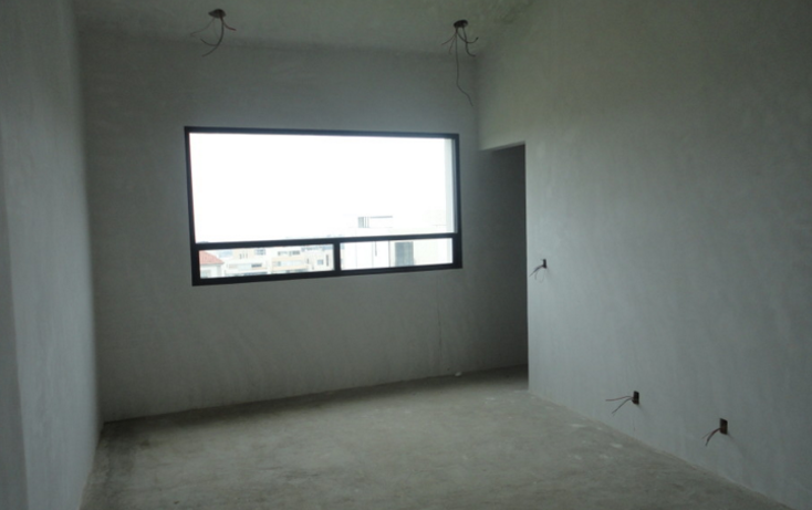 Foto de casa en venta en  , santa fe, álvaro obregón, distrito federal, 1523949 No. 07