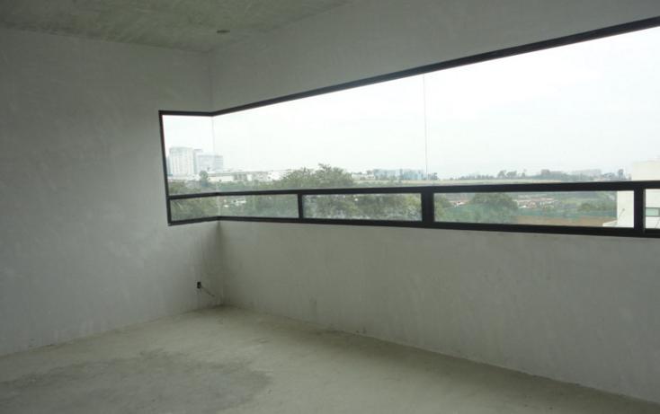 Foto de casa en venta en  , santa fe, álvaro obregón, distrito federal, 1523949 No. 08