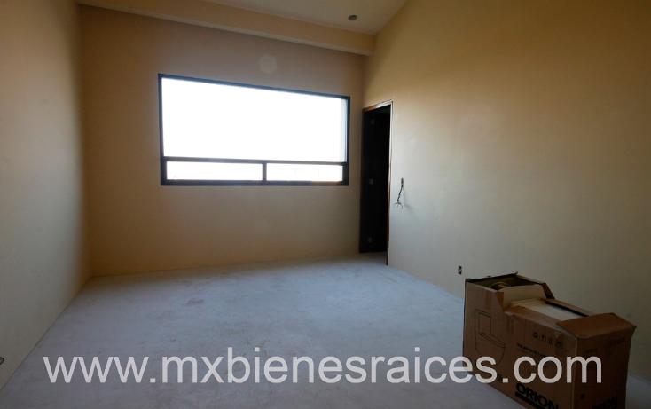 Foto de casa en renta en  , santa fe, álvaro obregón, distrito federal, 1555870 No. 02