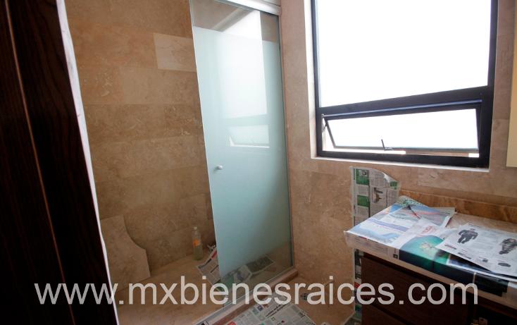 Foto de casa en renta en  , santa fe, álvaro obregón, distrito federal, 1555870 No. 04