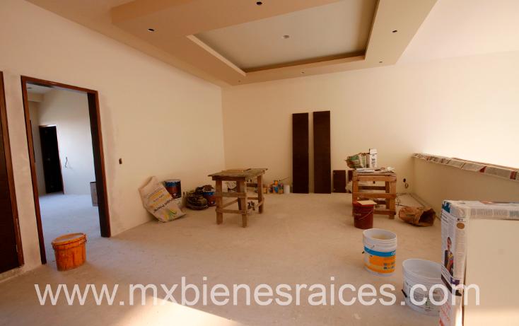 Foto de casa en renta en  , santa fe, álvaro obregón, distrito federal, 1555870 No. 05