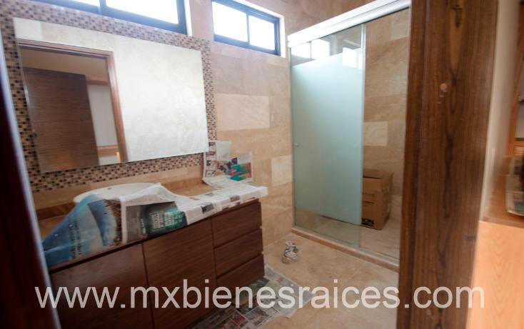 Foto de casa en renta en  , santa fe, álvaro obregón, distrito federal, 1555870 No. 09