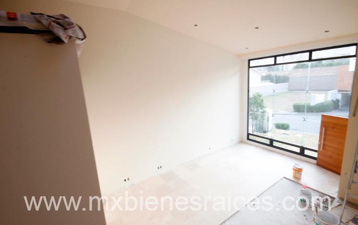 Foto de casa en renta en  , santa fe, álvaro obregón, distrito federal, 1555870 No. 11
