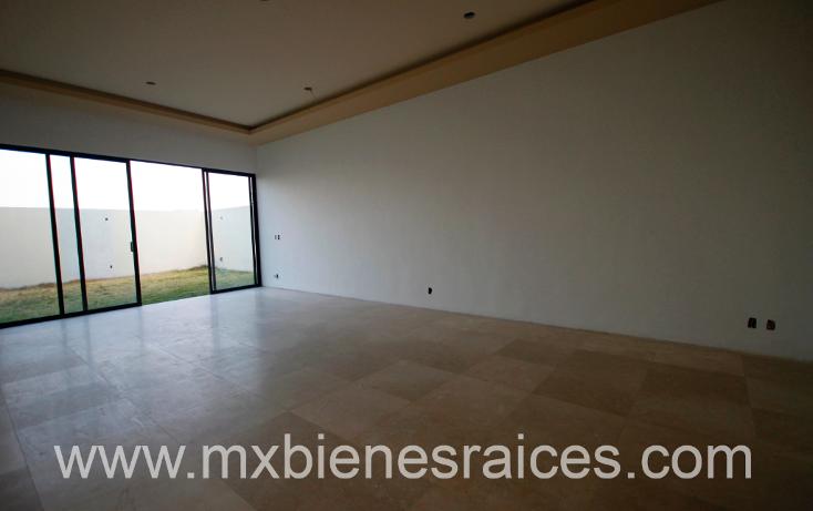 Foto de casa en renta en  , santa fe, álvaro obregón, distrito federal, 1555870 No. 13