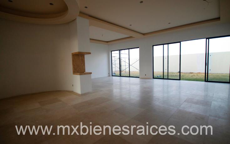 Foto de casa en renta en  , santa fe, álvaro obregón, distrito federal, 1555870 No. 14