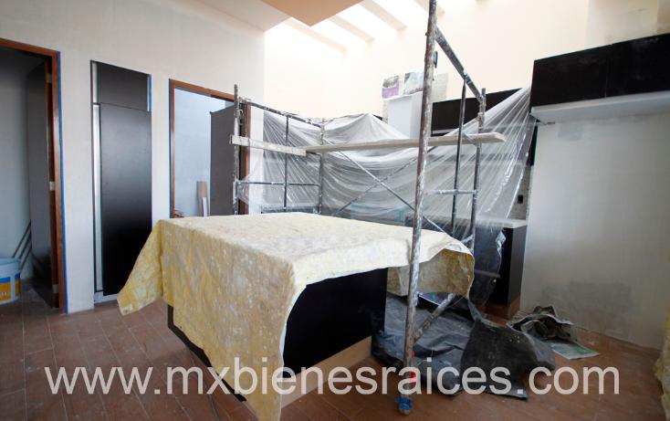 Foto de casa en renta en  , santa fe, álvaro obregón, distrito federal, 1555870 No. 17