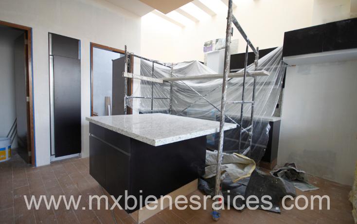 Foto de casa en renta en  , santa fe, álvaro obregón, distrito federal, 1555870 No. 18