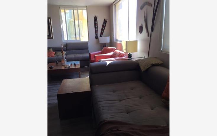 Foto de departamento en venta en  , santa fe, álvaro obregón, distrito federal, 1706622 No. 10