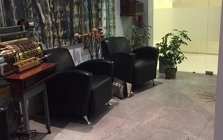 Foto de oficina en venta en  , santa fe, álvaro obregón, distrito federal, 1969613 No. 09