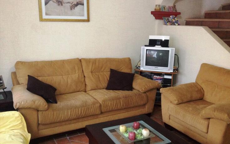 Foto de casa en venta en  , santa fe, benito ju?rez, quintana roo, 1268797 No. 02