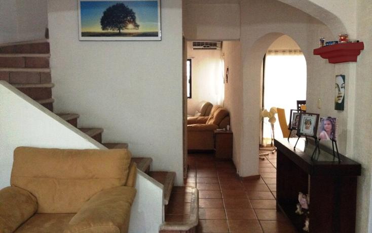 Foto de casa en venta en  , santa fe, benito ju?rez, quintana roo, 1268797 No. 03