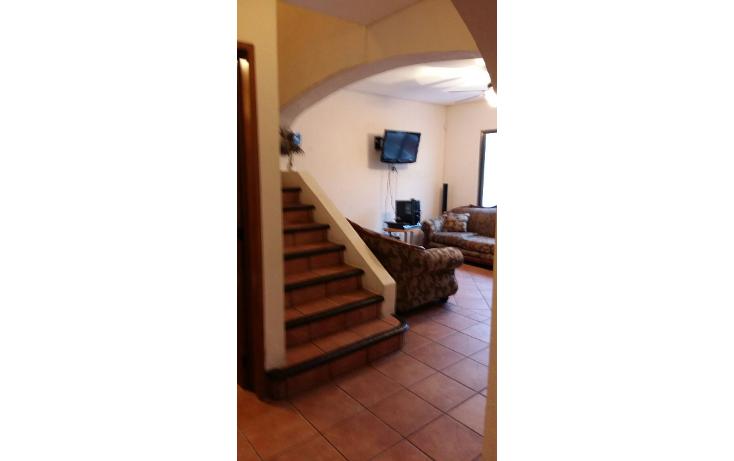 Foto de casa en venta en  , santa fe, benito ju?rez, quintana roo, 1737260 No. 18