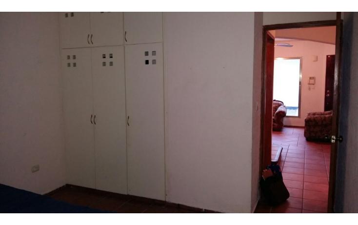 Foto de casa en venta en  , santa fe, benito ju?rez, quintana roo, 1737260 No. 20