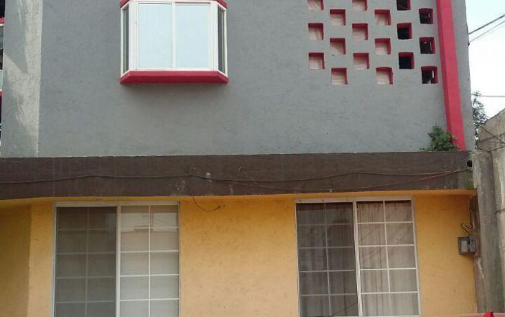 Foto de terreno habitacional en venta en, santa fe centro ciudad, álvaro obregón, df, 1955483 no 03