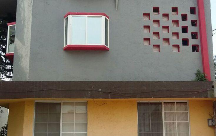 Foto de terreno habitacional en venta en, santa fe centro ciudad, álvaro obregón, df, 1955483 no 07