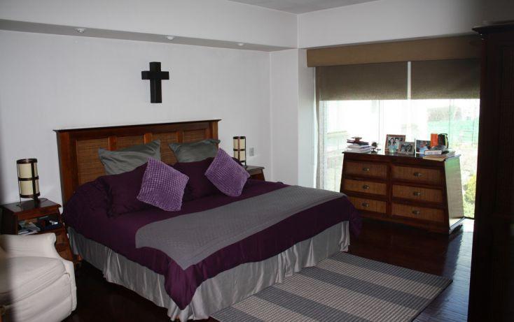 Foto de departamento en venta en, santa fe centro ciudad, álvaro obregón, df, 1967705 no 04