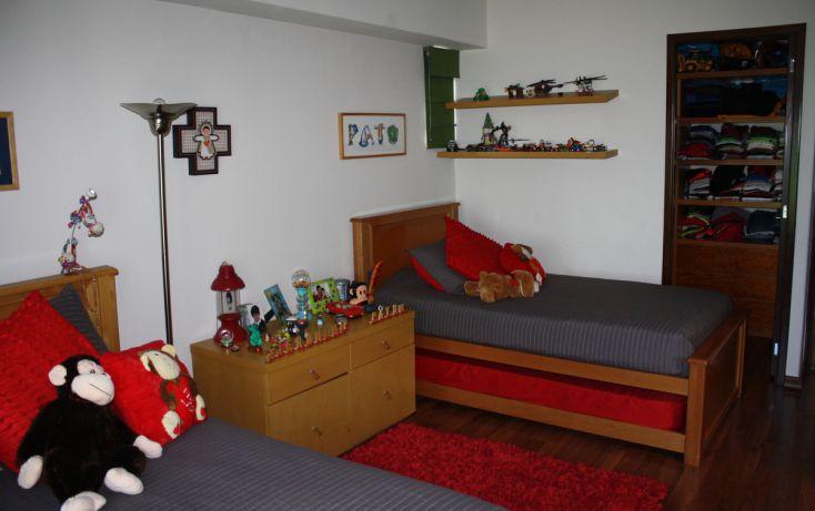 Foto de departamento en venta en, santa fe centro ciudad, álvaro obregón, df, 1967705 no 06