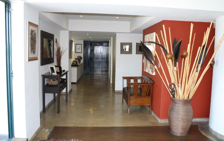 Foto de departamento en venta en  , santa fe centro ciudad, álvaro obregón, distrito federal, 1967705 No. 07