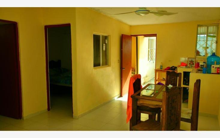 Foto de casa en venta en  , santa fe, chiapa de corzo, chiapas, 1487471 No. 05