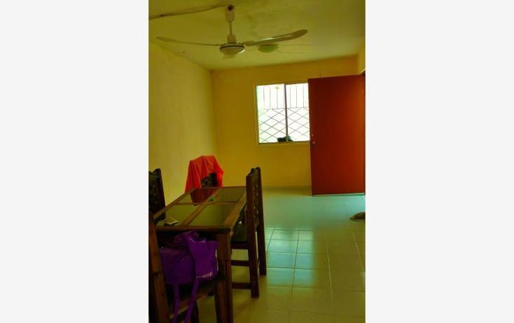 Foto de casa en venta en  , santa fe, chiapa de corzo, chiapas, 1487471 No. 07