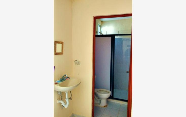 Foto de casa en venta en  , santa fe, chiapa de corzo, chiapas, 1487471 No. 10