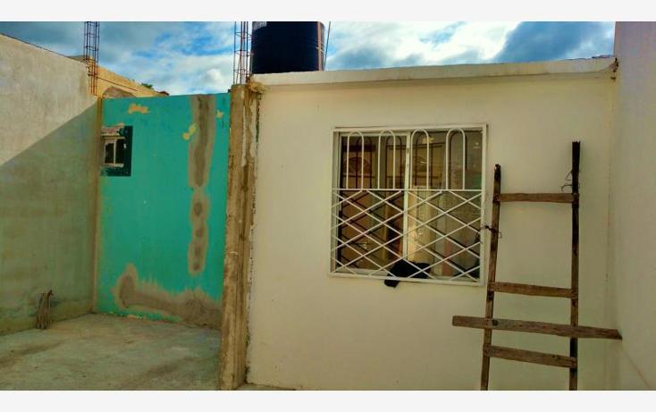 Foto de casa en venta en  , santa fe, chiapa de corzo, chiapas, 1487471 No. 12