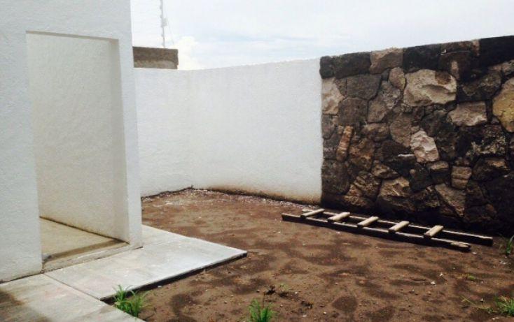 Foto de casa en venta en, santa fe, corregidora, querétaro, 1051521 no 07
