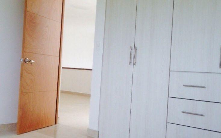 Foto de casa en venta en, santa fe, corregidora, querétaro, 1051521 no 08