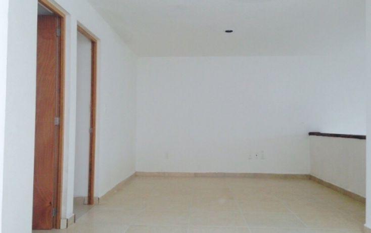Foto de casa en venta en, santa fe, corregidora, querétaro, 1051521 no 09
