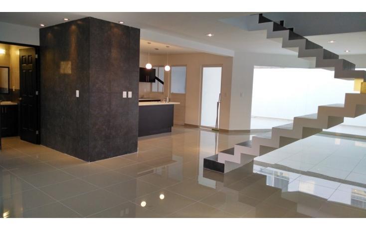 Foto de casa en venta en  , santa fe, corregidora, querétaro, 1340495 No. 02