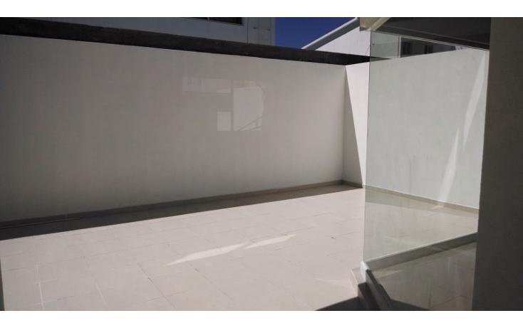 Foto de casa en venta en  , santa fe, corregidora, querétaro, 1340495 No. 04